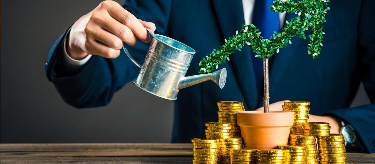 O solução segura - PPR 2020   Investimentos Seguros   Crespo Seguros